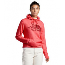 Women's Recycled Materials Pullover Hoodie