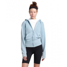 Women's Berkeley Full Zip Hoodie by The North Face