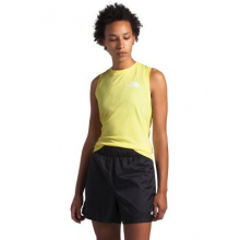 Women's Reaxion Tank by The North Face