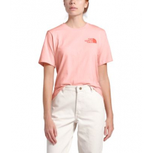 Women's S/S 66 California Tee by The North Face