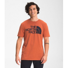 Men's S/S Half Dome Tee by The North Face in Littleton CO
