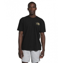 Men's S/S Modern Ledge Tee by The North Face in Golden CO