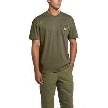Men's S/S Dare To Disrupt Pocket Heavyweight Tee by The North Face in Jonesboro Ar