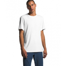 Men's S/S Explore City Tee by The North Face