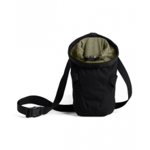 North Dome Chalk Bag by The North Face