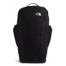 North Dome Pack by The North Face