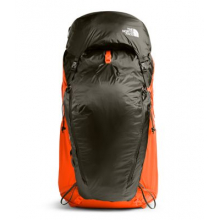 Banchee 50/65 by The North Face