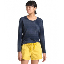 Women's L/S Medano Top