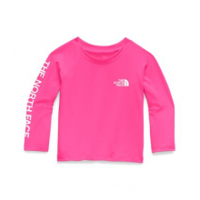 Infant L/S Class V Water Tee
