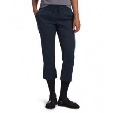 Women's Aphrodite  Motion Capri by The North Face in Sioux Falls SD