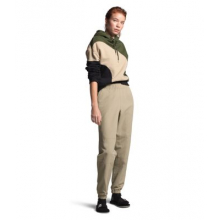 Women's Class V Jogger by The North Face