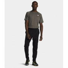 Men's Active Trail Jogger by The North Face in Alamosa CO