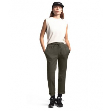Women's Aphrodite Motion Pant by The North Face in Broomfield CO