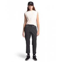 Women's Aphrodite Motion Pant by The North Face in Blacksburg VA