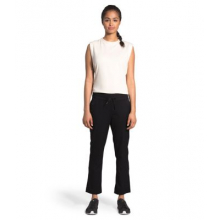Women's Aphrodite Motion Pant by The North Face in Chelan WA