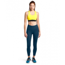 Women's Active Trail Mesh High-Rise 7/8 Tight by The North Face
