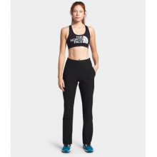 Women's Everyday High Rise Pant by The North Face