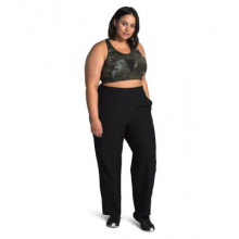 Women's Plus Everyday High-Rise Pant