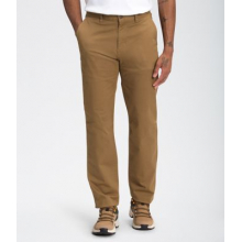 Men's Motion Pant by The North Face in Chelan WA