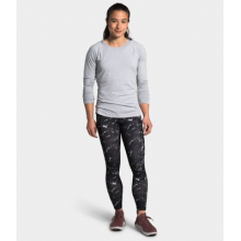 Women's Motivation High Rise Pocket 7/8 Tight by The North Face in Chelan WA