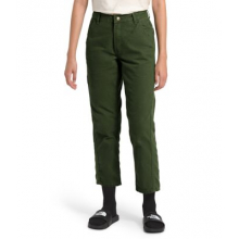 Women's Berkeley Pant by The North Face in Chelan WA