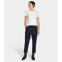 Women's Explore City Pull-On Pant by The North Face