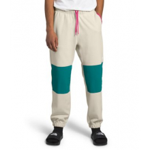 Men's Graphic Collection Fleece Pant by The North Face in Chelan WA