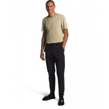 Men's Explore City Pant by The North Face in Chico Ca
