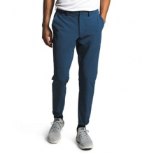 Men's Explore City Pant by The North Face in Chandler Az