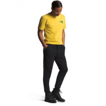 Men's Active Trail E-Knit Jogger by The North Face