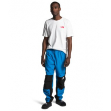 Mountain Light FUTURELIGHT'Ñ¢ Pant by The North Face