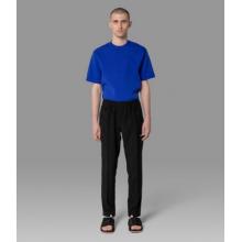 Men's Black Series Poly/Wool Ripstop Pant
