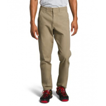 Men's North Dome Pant by The North Face