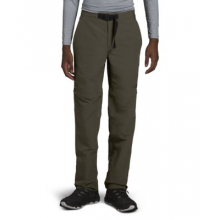 Men's Paramount Trail Convertible Pant by The North Face in Loveland CO