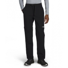 Men's Paramount Trail Convertible Pant by The North Face in Wenatchee WA
