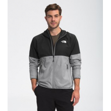 Men's Flyweight Hoodie by The North Face in Denver CO