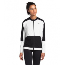 Women's Active Trail Full Zip by The North Face