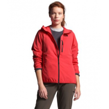 Women's North Dome Jacket by The North Face