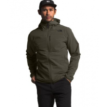Men's North Dome 2 Stretch Wind Jacket by The North Face