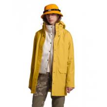 Women's Woodmont Rain Jacket