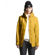 Women's Westoak City Trench by The North Face