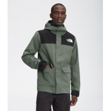Men's Cypress Jacket by The North Face in Sioux Falls SD