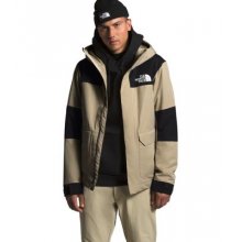 Men's Cypress Insulated Jacket by The North Face in Santa Monica Ca