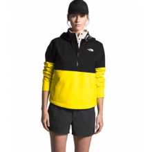 Women's Arque Active Trail FUTURELIGHT'Ñ¢ Jacket