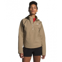 Women's Arque Active Trail FUTURELIGHT'Ñ¢ Jacket by The North Face in Redding CA