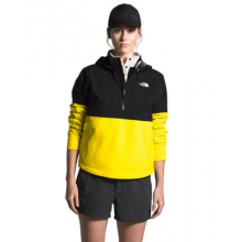 Women's Arque Active Trail FUTURELIGHT Jacket