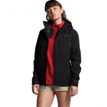 Women's Dryzzle FUTURELIGHT Jacket by The North Face