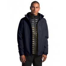 Men's Dryzzle FUTURELIGHT'Ñ¢ Jacket by The North Face