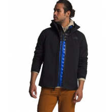 Men's Apex Flex FUTURELIGHT Jacket by The North Face in Alamosa CO