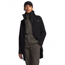Women's City FUTURELIGHT'Ñ¢ Parka by The North Face
